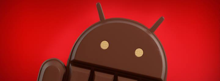 android kitkat 02