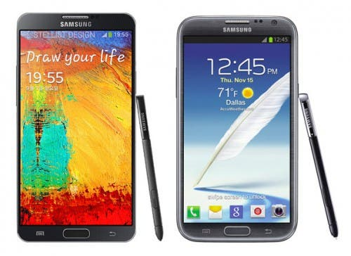 gnote3-vs-gnote2-render-500x364