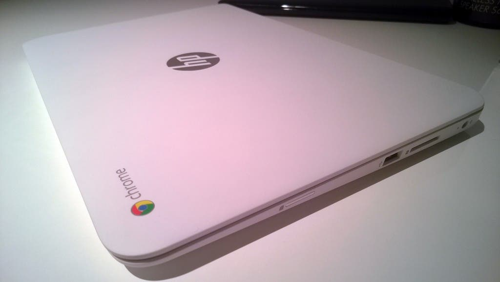 hp-chromebook-14-5