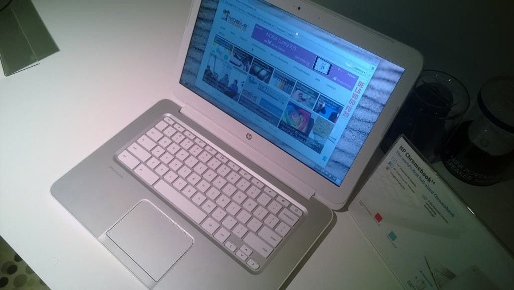hp-chromebook-14-7
