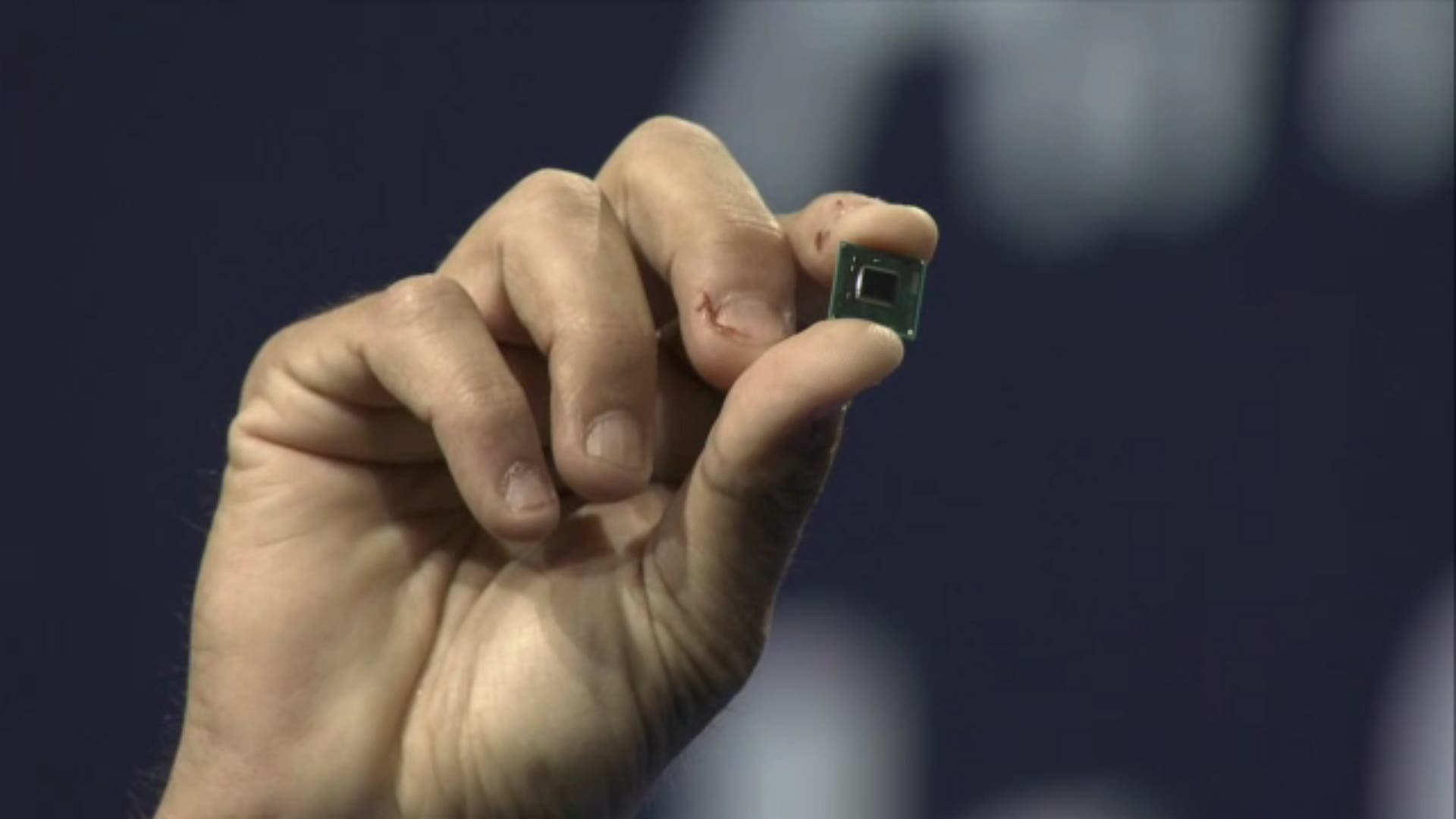 intel-quark-keynote-1