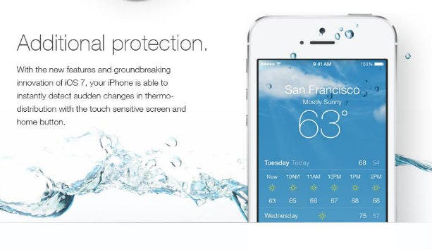 ios7-water-proof-phone-2