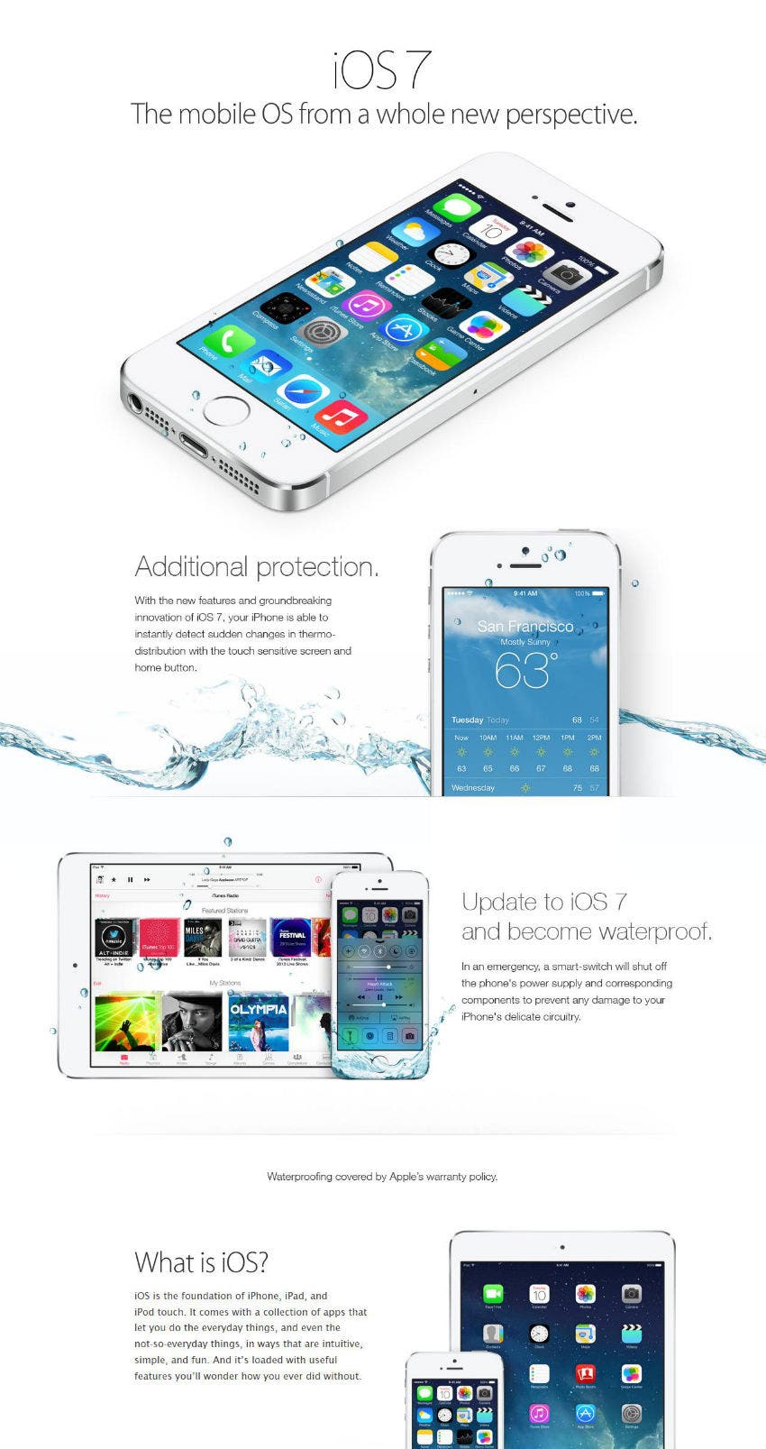 ios7-water-proof-phone3