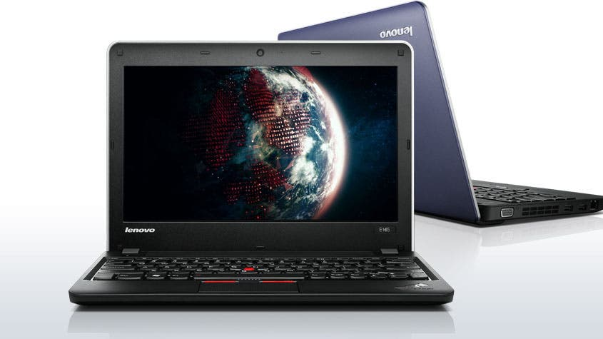lenovo-laptop-thinkpad-e145-blue-front-back-view-3