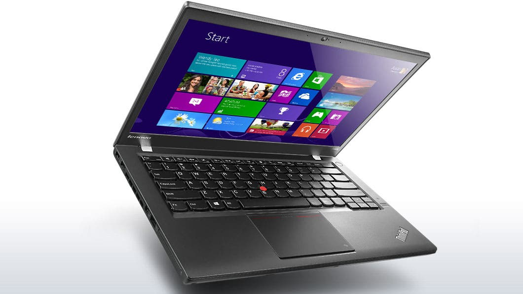 lenovo-laptop-thinkpad-t440s-front-1