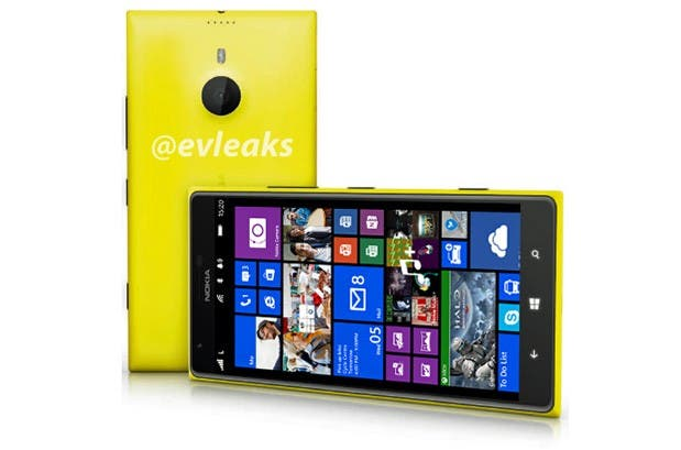 nokia-lumia-1520-press-render