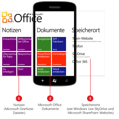 office-callout-office-hub