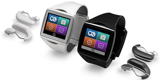 qualcomm-toq2