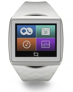 qualcomm-toq3-239x300