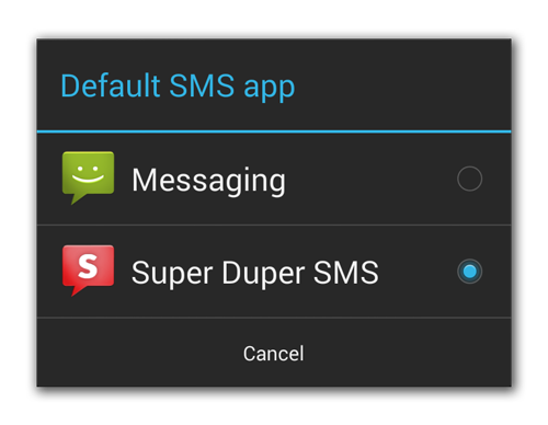 Android-4.4-KitKat-Default-SMS
