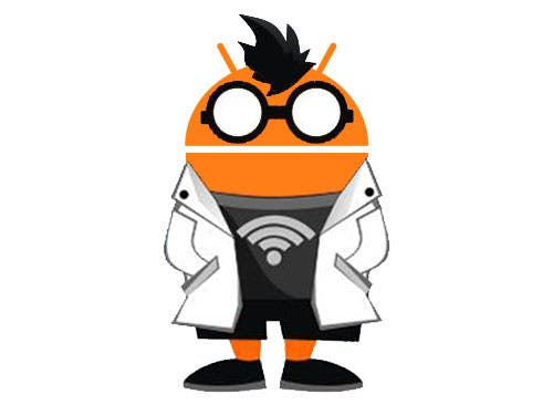Mobilegeeks-Android