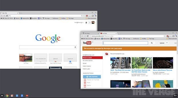 chrome-dev-channel-windows-8_620x340