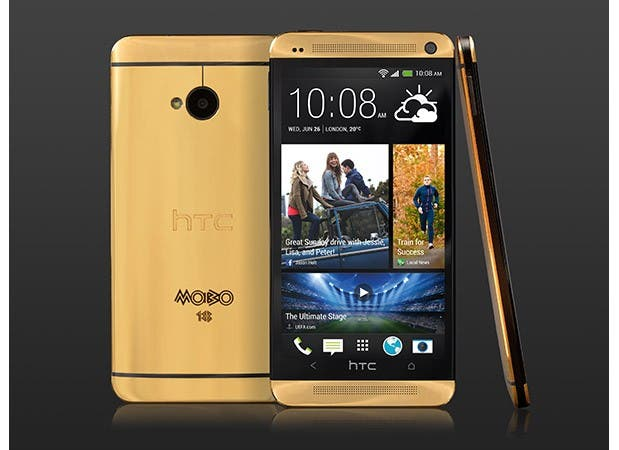 gold-htc-one---3-angles-grey