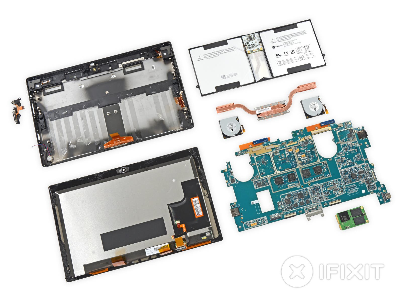 iFixit_Teardown_Surface_Pro_2_01