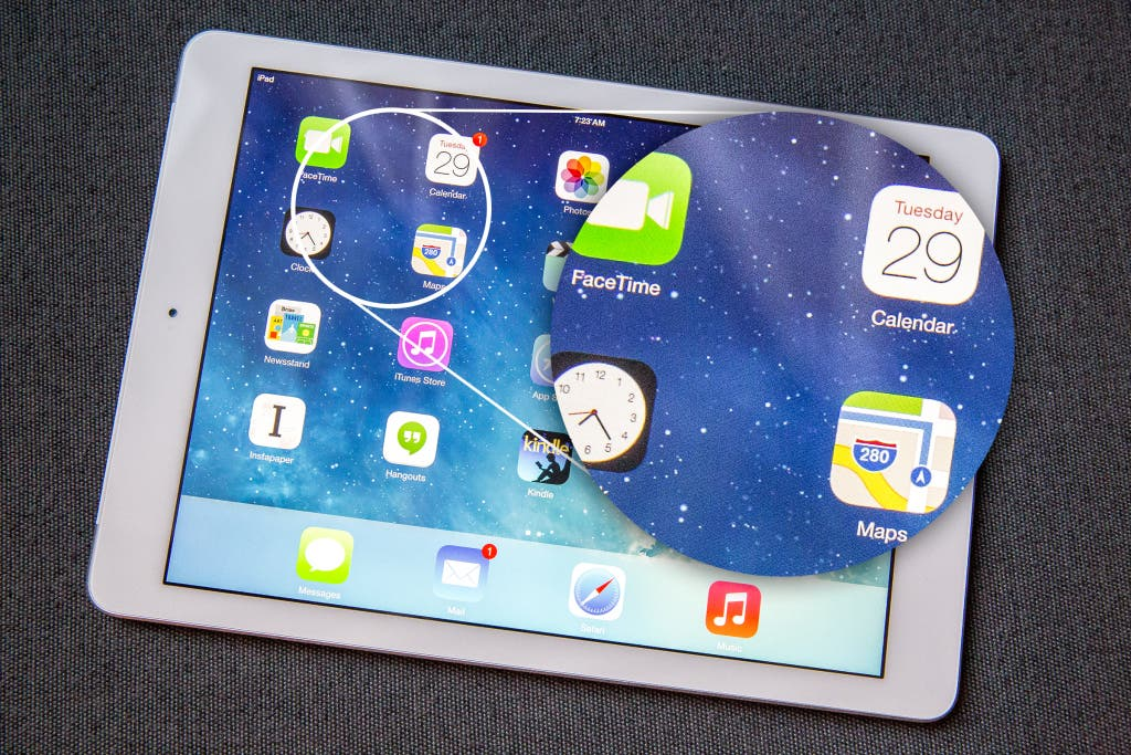 ipad-air-display
