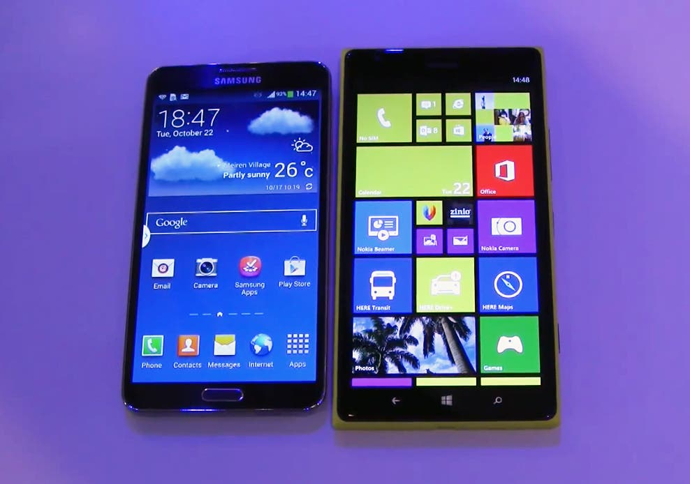 lumia-1520-vs-note-3