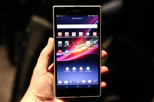 sony-xperia-z-ultra-pictures-5_610x407