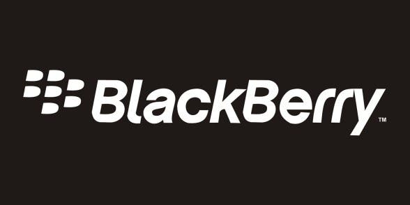 Blackberry-Logo-588x294
