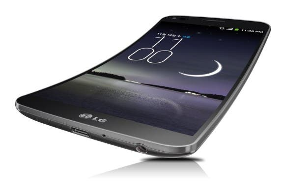 LG_G_Flex_display