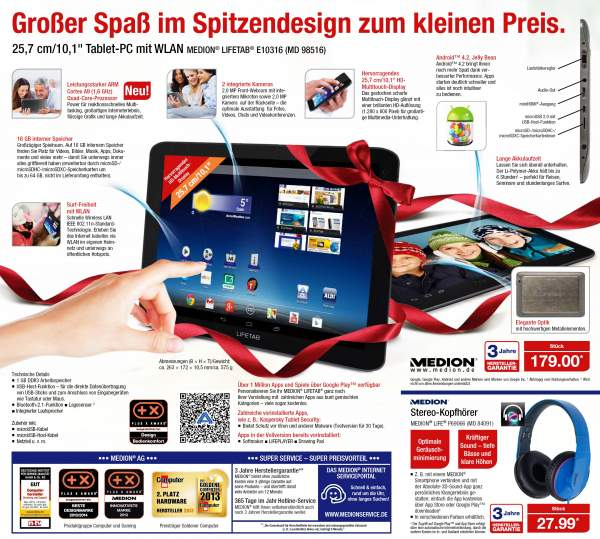 Medion-Lifetab-E10316-MD-98516-Aldi-Tablet-600x539