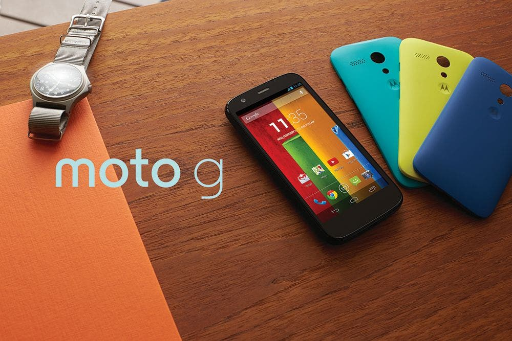 Moto G_Hero_in_situation
