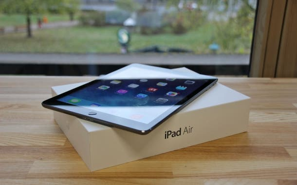 apple-ipad-air-lte-128gb-spacegrau_3