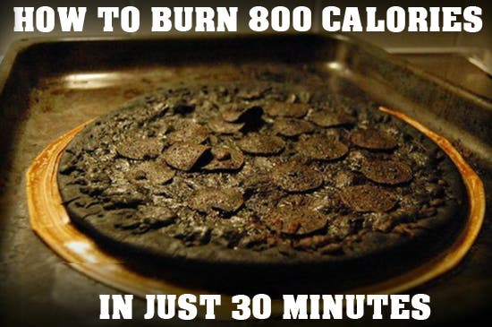how_to_burn_800_calories_in_just_30_minutes_pizza