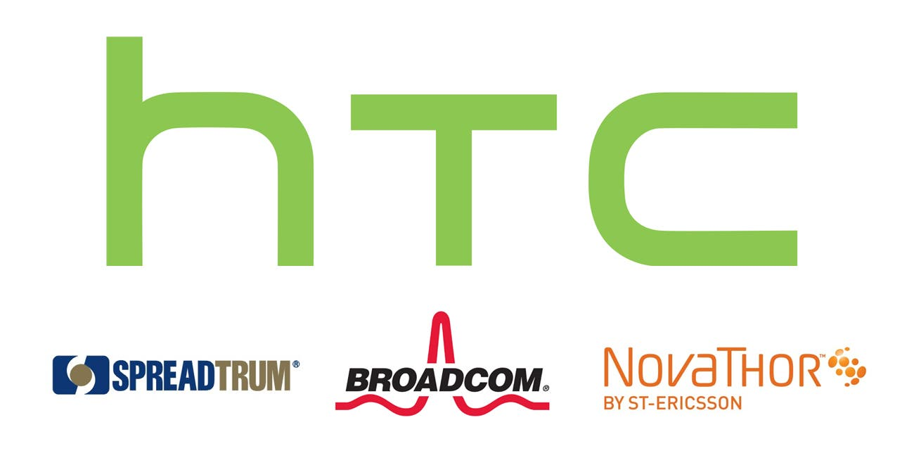 htc-spreadtrum-broadcom-novathor