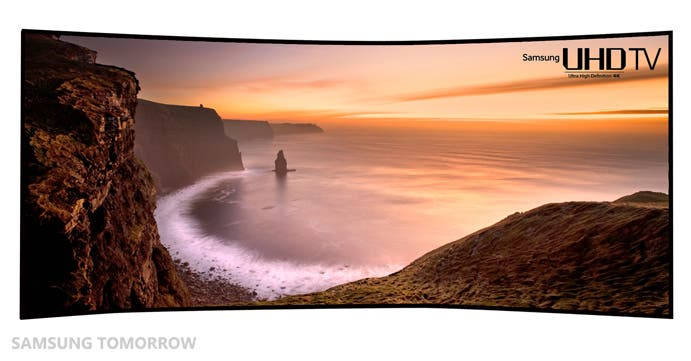CURVED-UHD-TV_01