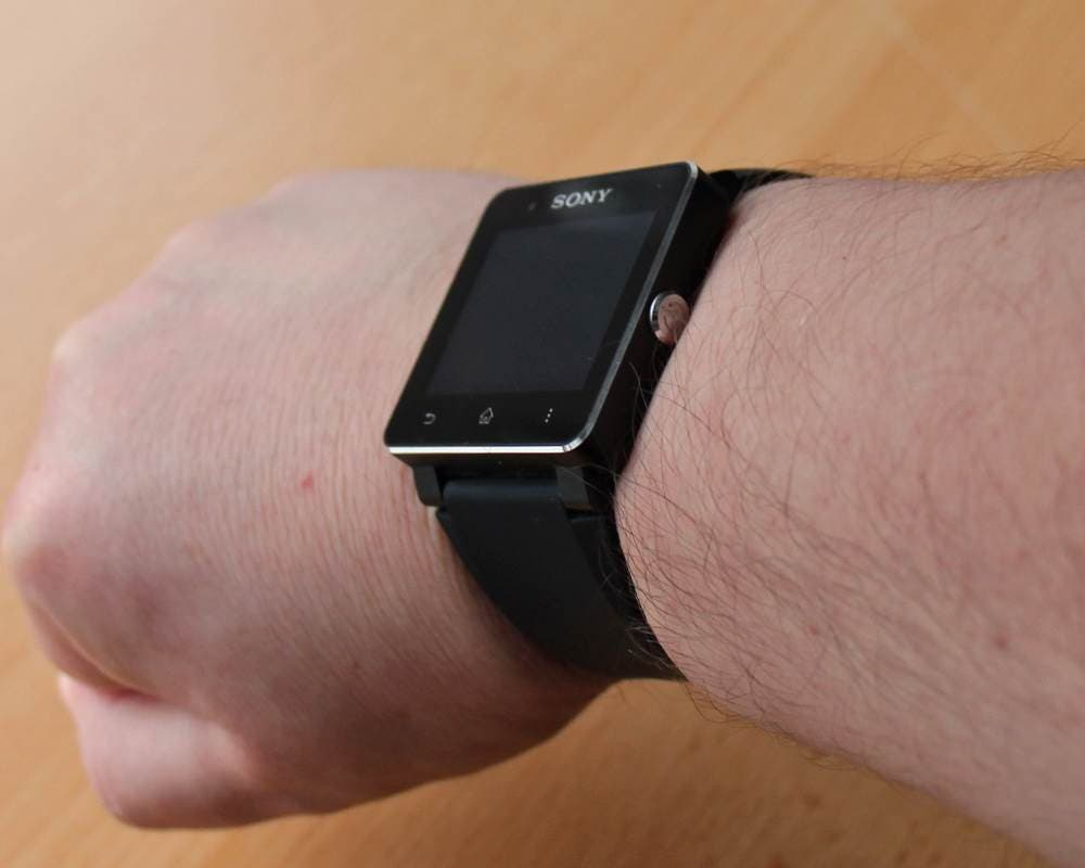 Sony-SmartWatch2-05