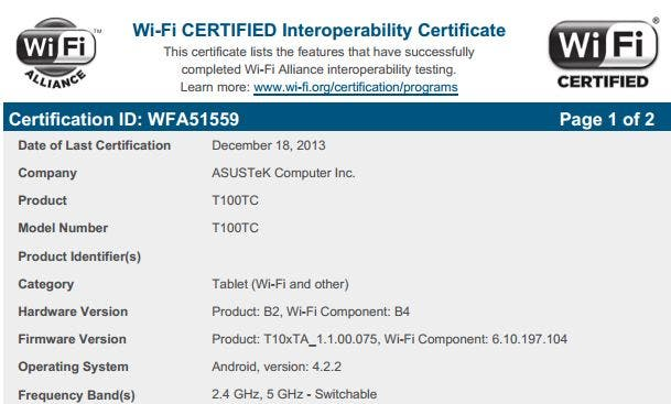 asus-t100tc-wifi-alliance