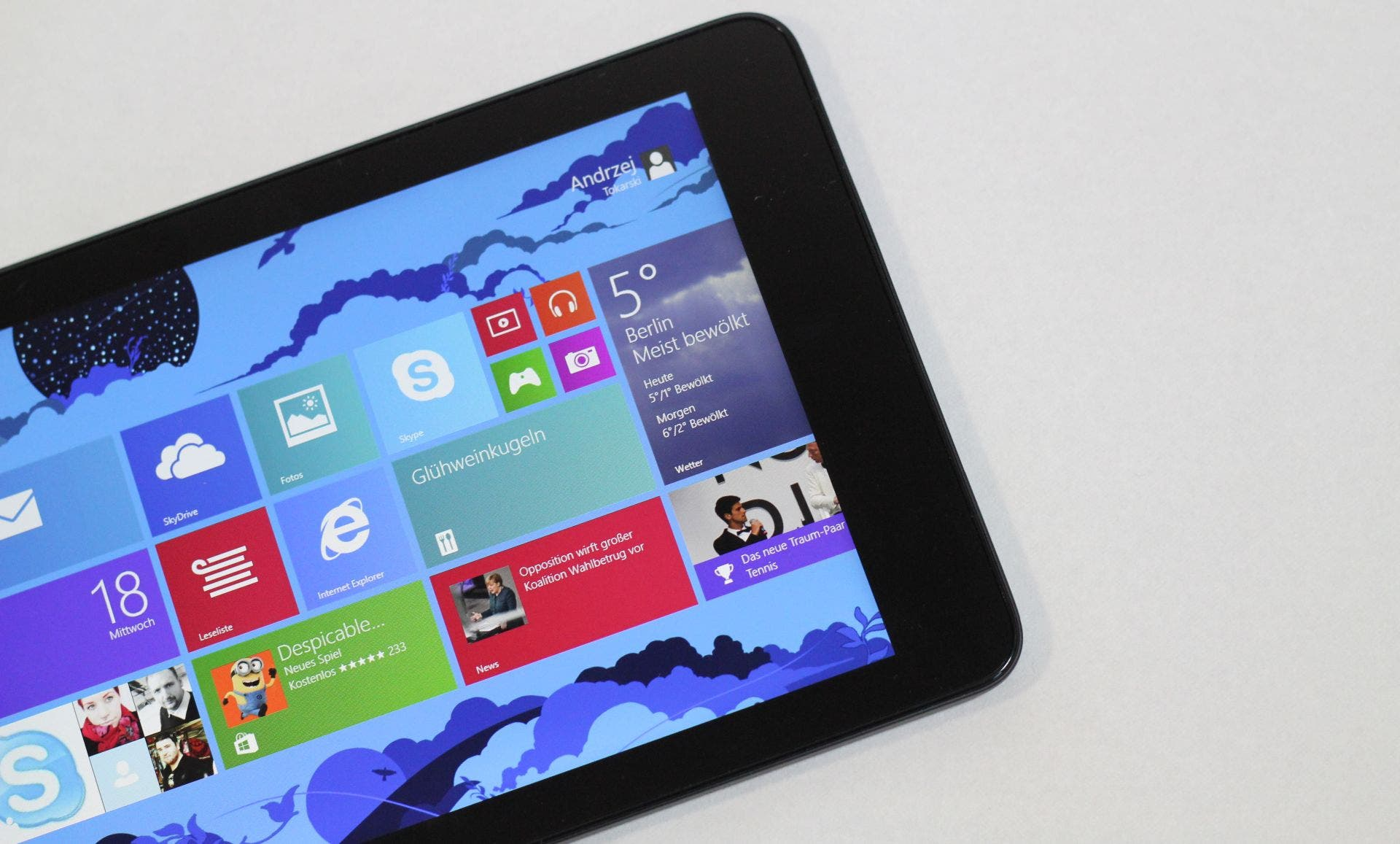 dell-venue-8-pro-review