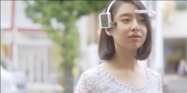 google-glass-like-camera