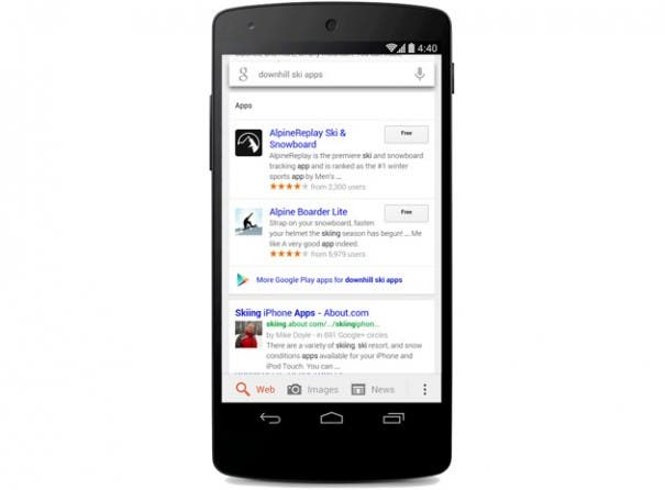 google-search-within-android-apps