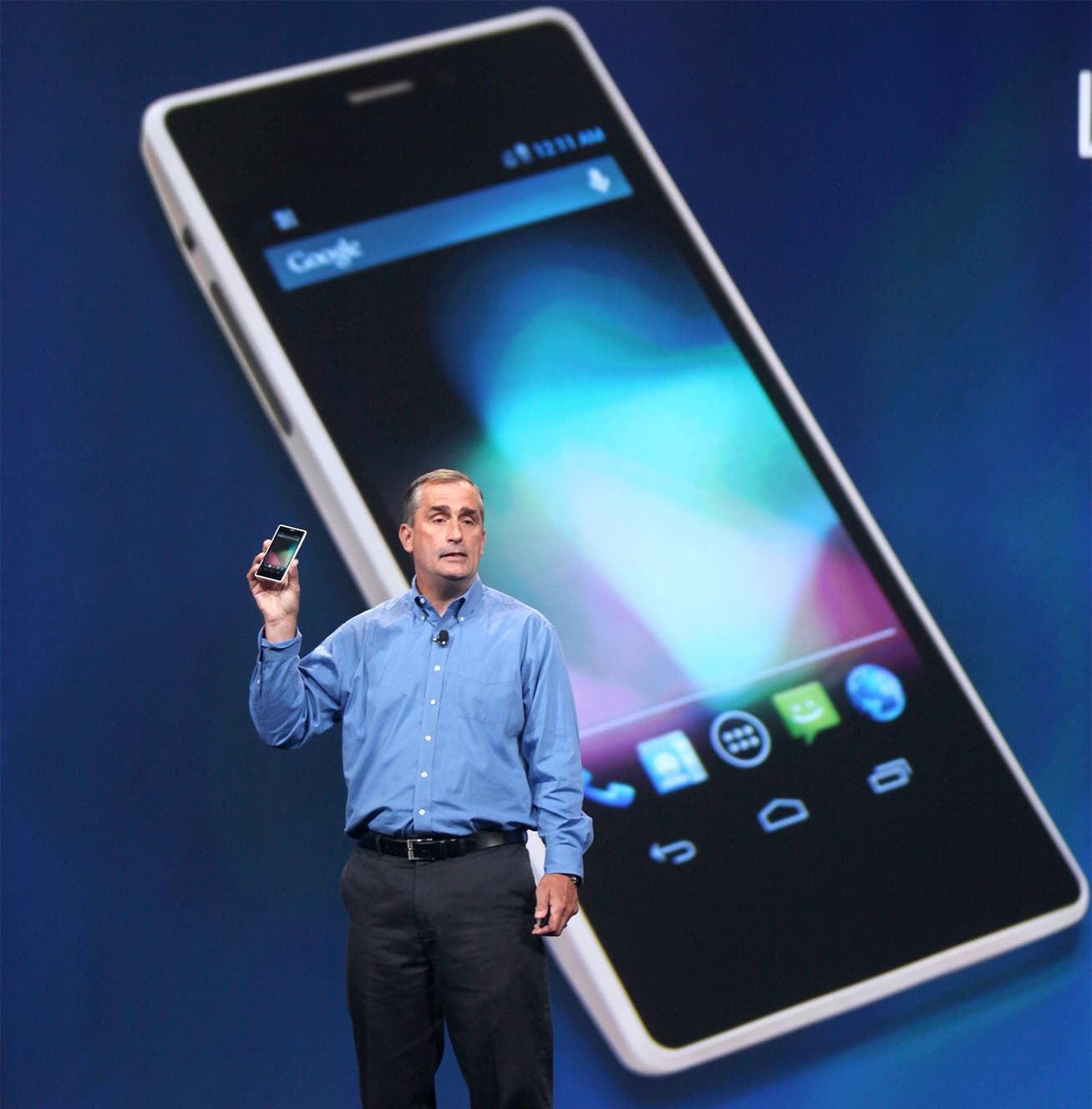 intel-salt-bay-merrifield-atom-smartphone