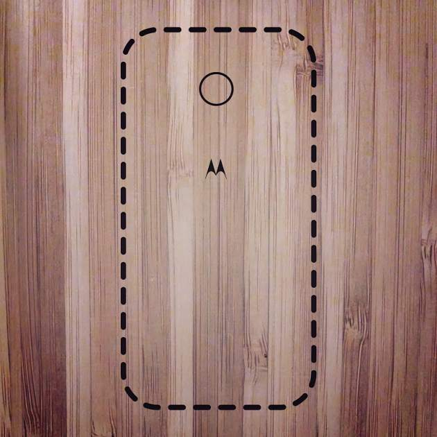 motorola_tweet_wood_backs_moto_x-630x630
