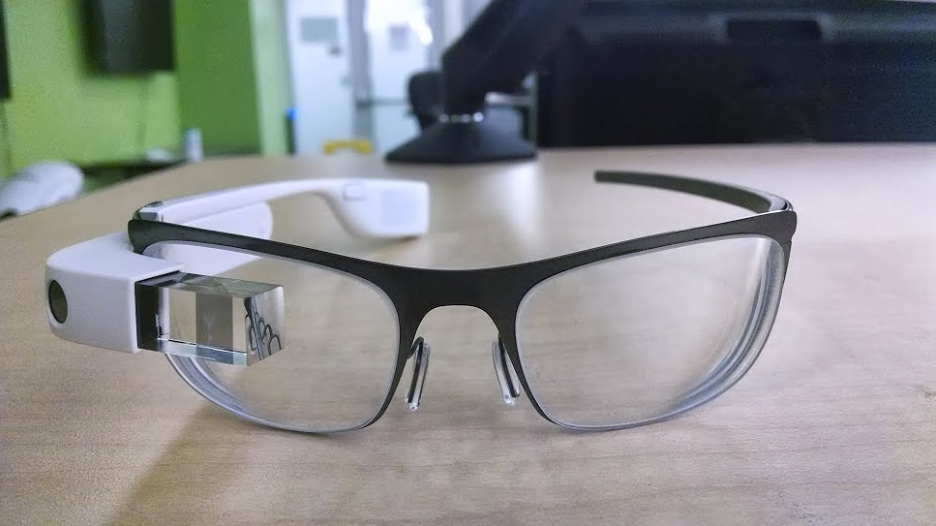 prescription_google_glass1.jpg__942×531_