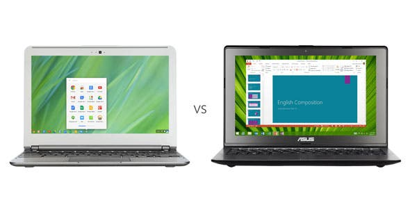 windows-vs-chrome-os