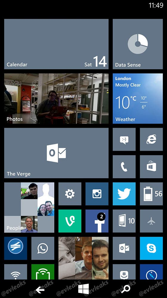 wp81ssscreenshot