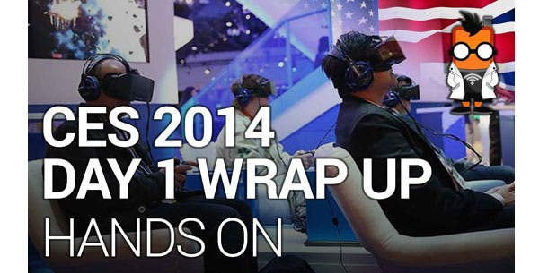 CES-Wrap-Up-Day-1
