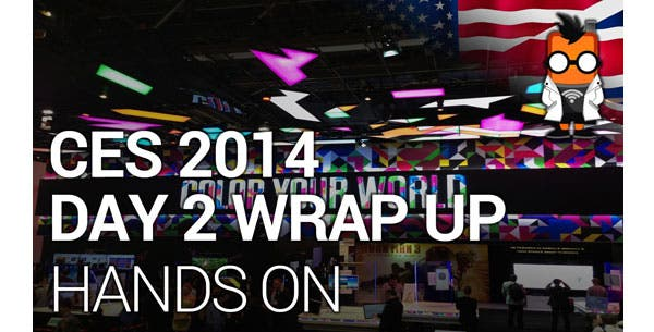 CES-Wrap-Up-Day-2