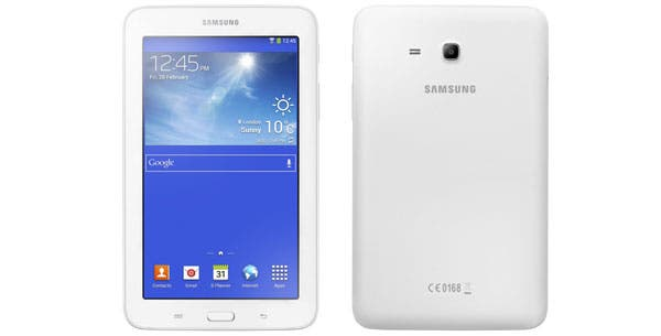 Samsung-Galaxy-Tab-3-Lite-Press