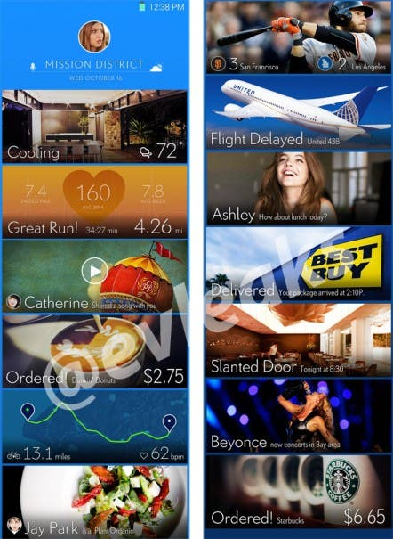 Samsung-new-Android-UI-for-smartphones