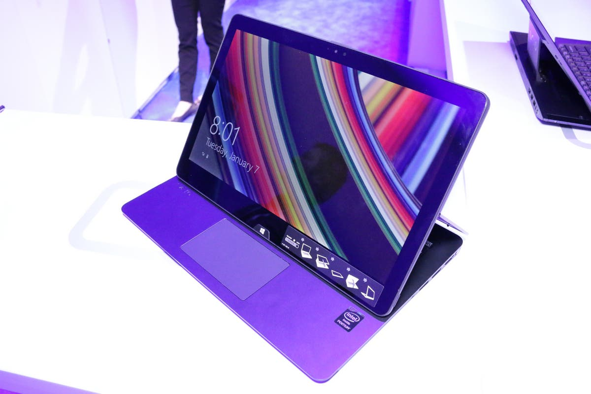Sony VAIO Fit 11A 011