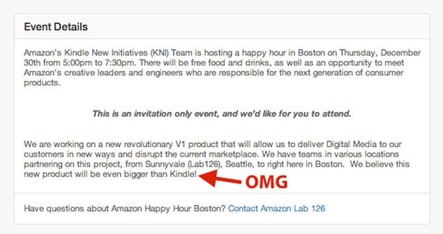 amazon-bigger-than-kindle-hire