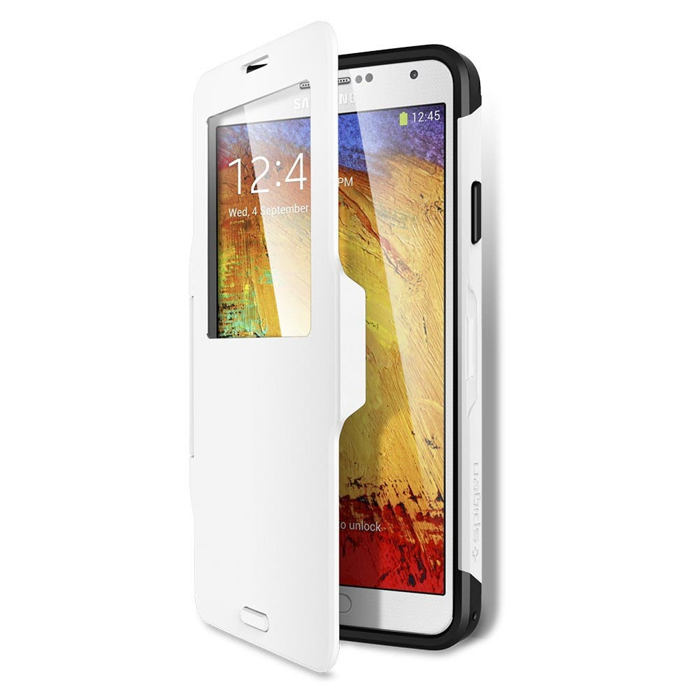 galaxy_note_3_case_slim_armor_view02-white