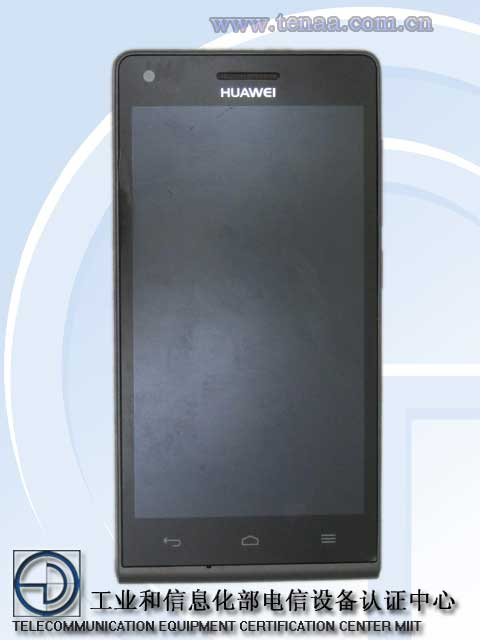 huawei ascend g6 1
