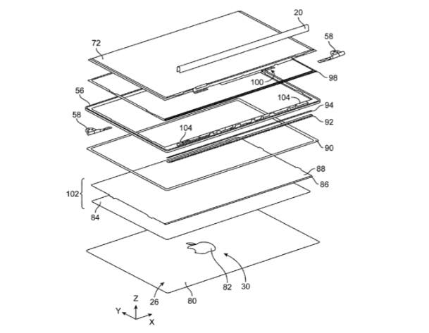 macbook-solar-power-touch-display-patent