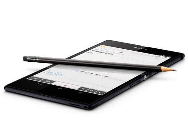 xperia-z-ultra-entertainment-and-productivity-handwriting-620x400-f03236934c2ee7e50aff5b33c6c820cc