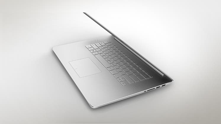 ASUS NX500 High End Ultrabook mit 4K-Display aufgetaucht